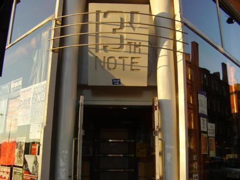 13th-Note-Glasgow-bars-optimised