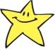 gold-star-clipart-ncXnGRBcB